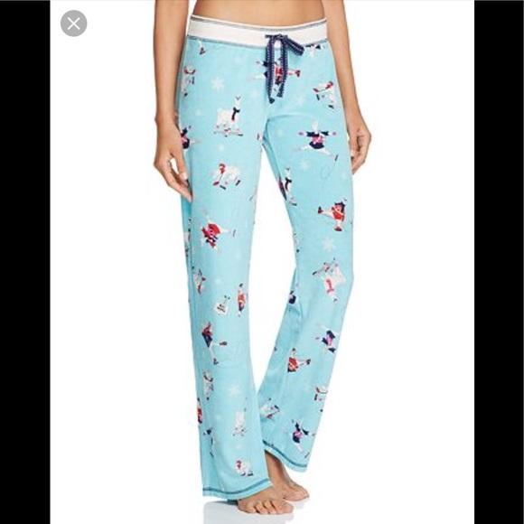 71d623950b PJ Salvage Llama Pajama bottoms pants M BNWT